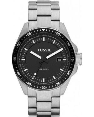 Mens Fossil Decker Watch AM4385