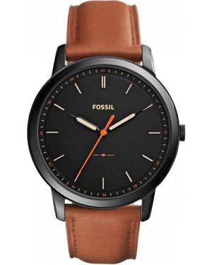 Fossil Minimalist Watch FS5305