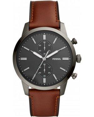 Fossil Watch FS5522