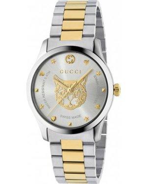 Gucci Watch YA1264074