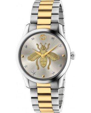 Gucci G-Timeless Iconic Watch YA1264131