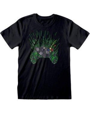 X-Box Controller Men's T-Shirt
