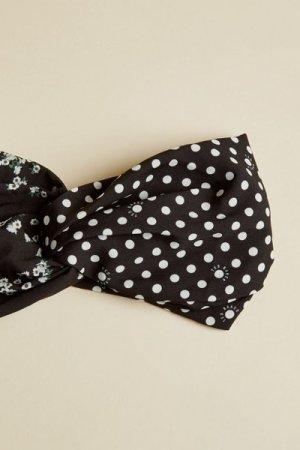 Elderflower Headband