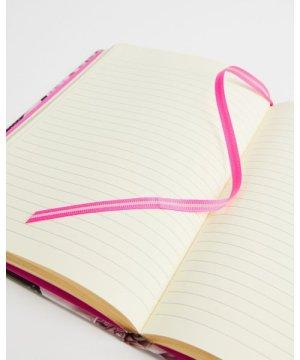 Clove A5 Notebook