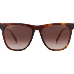 Mead sunglasses in Rye Tortoise (Non-Rx)