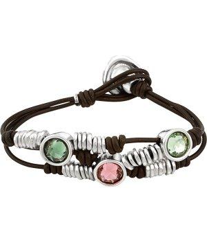 """""""berries"""" bracelet"""