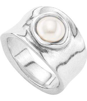 """""""my talisman"""" ring"""