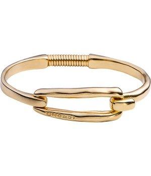 """""""moored"""" bracelet"""