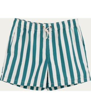 Paraggi Verde Swim Short