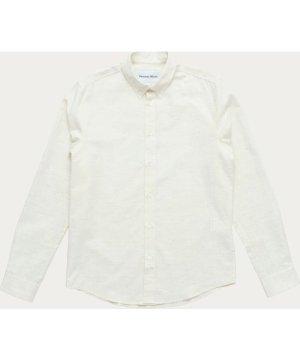 Speckle Away Shirt