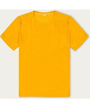 Citrus Marvin Tee-shirt