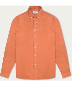 Painter'S Ochre Bampton Shirt