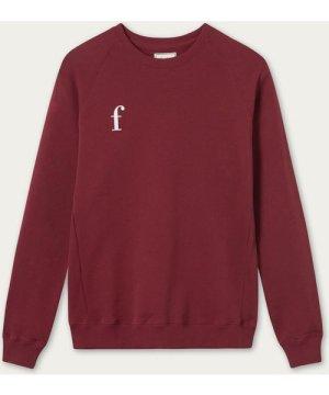 Wine Hill Sweatshirt