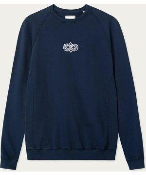 Midnight Trail Sweatshirt