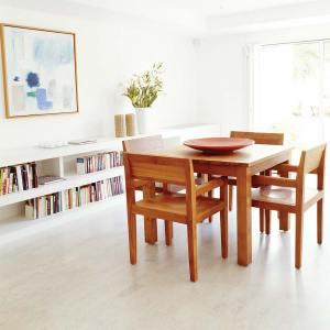 EcoTimber Tesoro Woods Cork Flooring