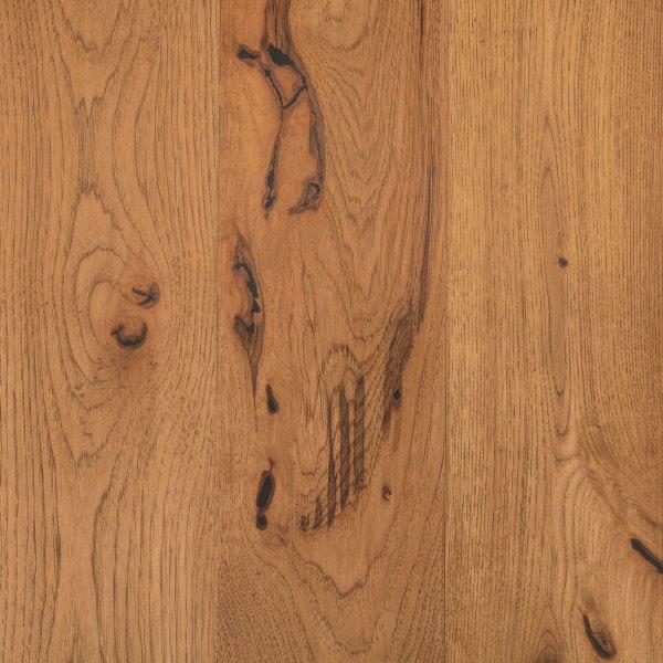 Tesoro Woods | Coastal Lowlands Collection, Grain | Hickory Wood Flooring