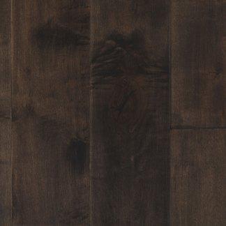 Tesoro Woods | Coastal Lowlands Collection, Rockweed | Maple Wood Flooring