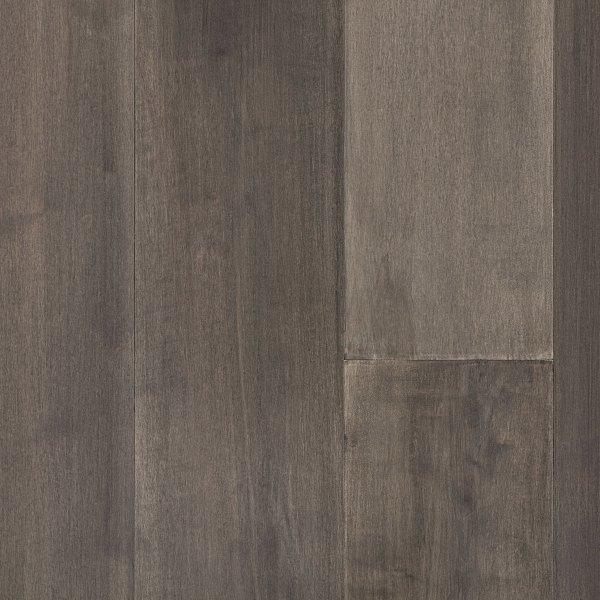 Tesoro Woods | Coastal Lowlands Collection, Stone | Maple Wood Flooring