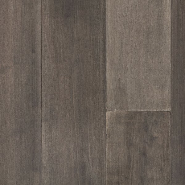 Tesoro Woods   Coastal Lowlands Collection, Stone   Maple Wood Flooring