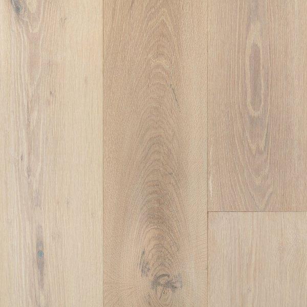 Tesoro Woods | Coastal Lowlands Collection, Bungalow | White Oak Wood Flooring
