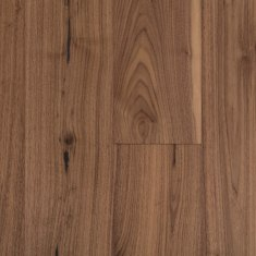 Tesoro Woods | 2018 Hardwood Flooring Buying Guide | Dark Wood