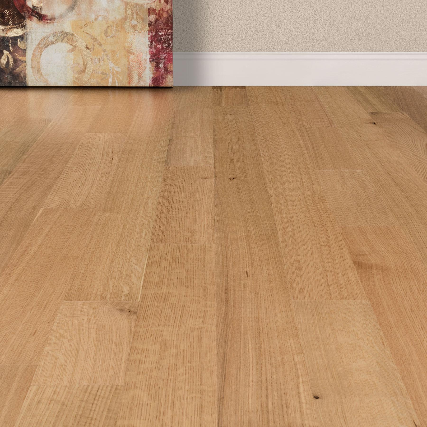 designer oil beachwood european white flooring floors lauzon oak hardwood glamorous kitchen gothic light extraordinary finish natural wood hamptons
