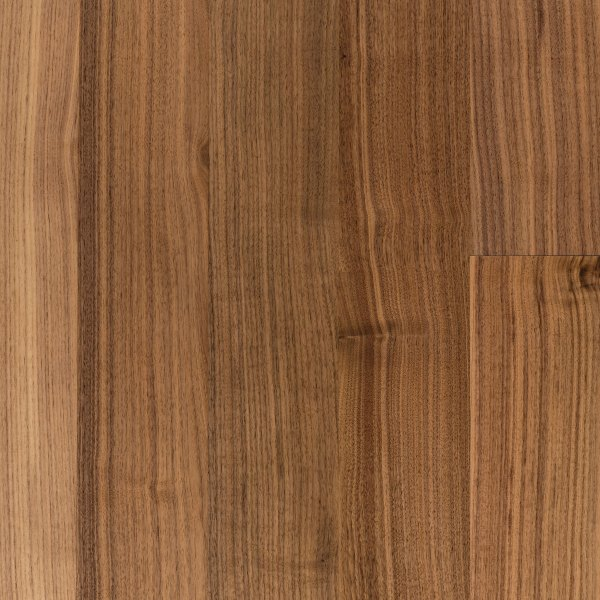 Tesoro Woods | Great Northern Woods Collection, Walnut Natural | Rift & Quartered Flooring