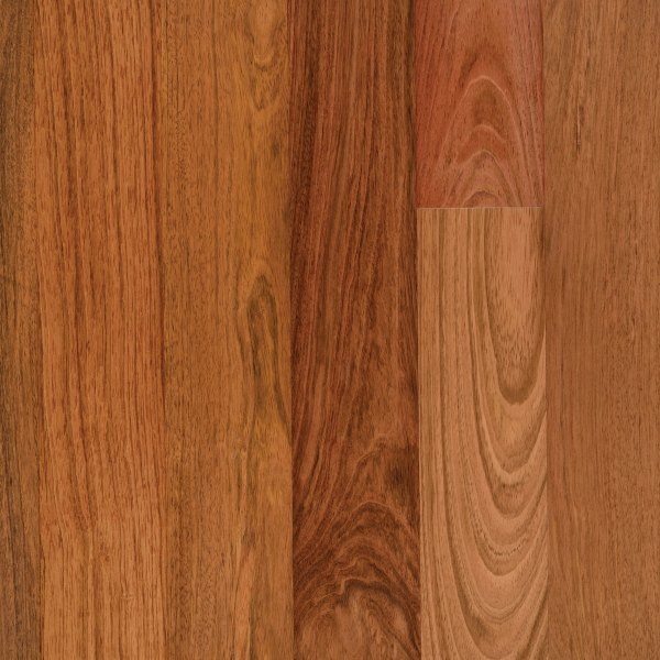 Tesoro Woods | Great Southern Woods Collection, Brazilian Cherry Natural | Brazilian Cherry Flooring