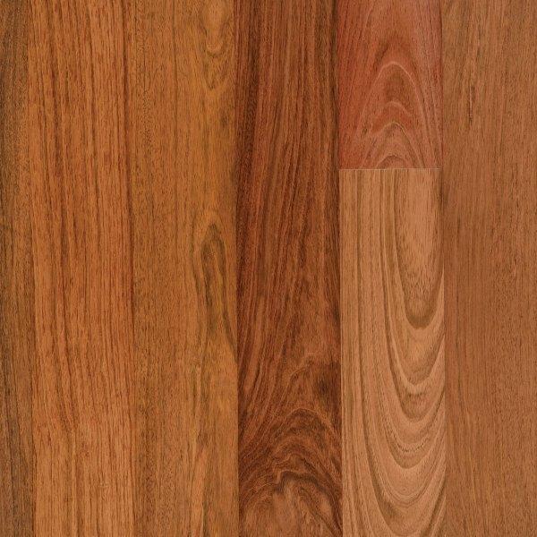 Tesoro Woods | Great Southern Woods Collection, Brazilian Cherry Natural | Brazilian Cherry Flooring