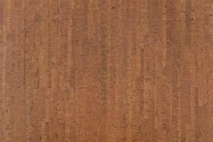 Tesoro Woods Cork Flooring, Hacienda Altura EcoTimber Azores Umber