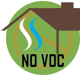 No VOC Wood Flooring, Bamboo Flooring, Cork Flooring