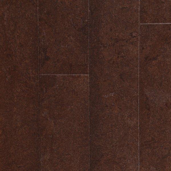 Tesoro Woods - Cork Flooring, Iceberg Rocha