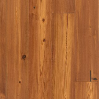 Tesoro Woods | Salvaged Pine Collection, Golden | Pine Wood Flooring