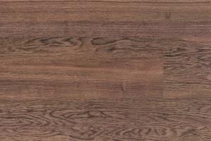 Tesoro Woods Oak Tavira Cork Flooring EcoTimber Oak Fumed