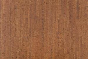Tesoro Woods Hacienda Altura Cork Flooring EcoTimber Azores Umber