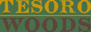 Tesoro Woods Flooring