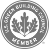 US Green Building Council USGBC