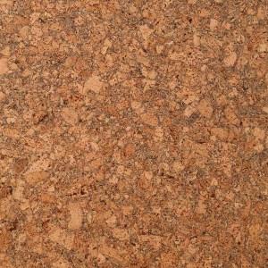 Tesoro Woods Vino Castelo Cork Flooring EcoTimber Madiera Grey Wash