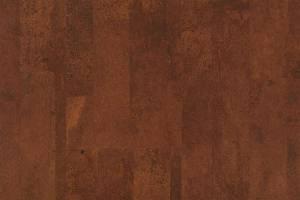 Tesoro Woods Gringo Miramar Cork Flooring EcoTimber Beha Cafe