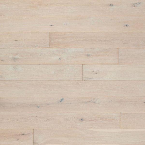 Tesoro Woods White Oak Wood Flooring Coastal Inlet, Seafoam