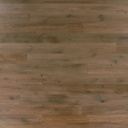 Tesoro Woods | Brushed Patina Collection, Root | Oil Finished Wood Flooring