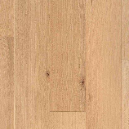 Tesoro Woods Clearance Flooring Oiled Rift Quartered White Oak