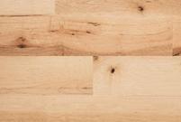 "Tesoro Woods Clearance Flooring Natural 3"" Maple Wood Flooring"