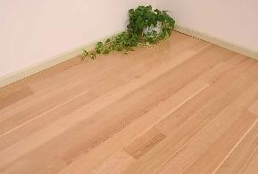 "Tesoro Woods Clearance Flooring Natural 5"" White Oak Wood Flooring"