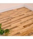 "Tesoro Woods Clearance Flooring Natural 3"" Pepperwood Wood Flooring"