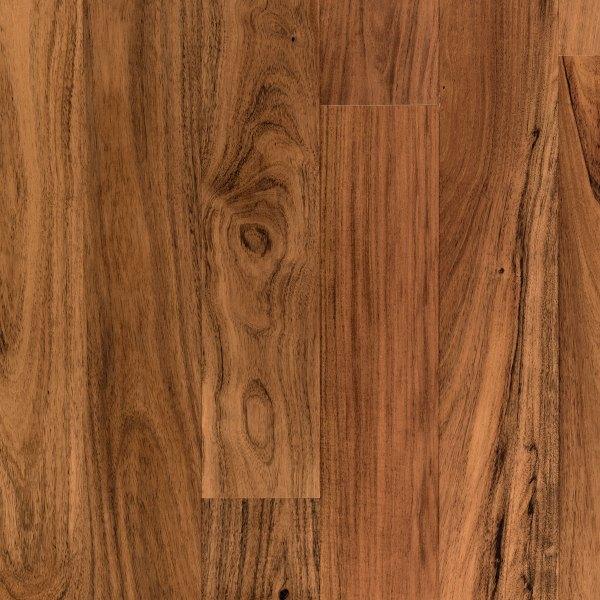 Tesoro Woods | Great Southern Woods Collection, Caribbean Walnut Natural | Caribbean Walnut Flooring