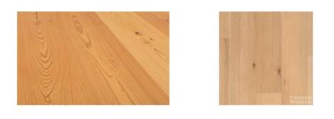 Tesoro Woods 2018 Flooring Trends Flooring Type Demand
