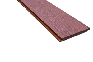 Tesoro Woods   Super-Strand Bamboo by MOSO Bamboo Products Collection, Fawn   MOSO Bamboo Flooring