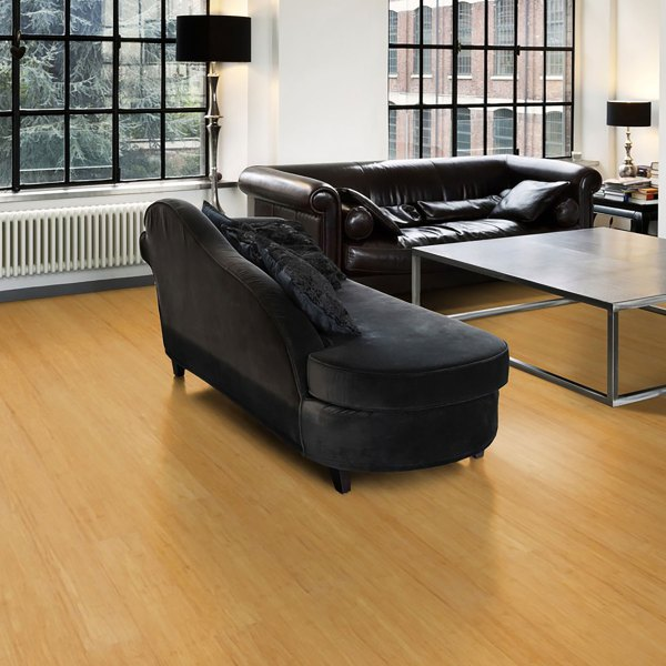 Tesoro Woods | Super-Strand Bamboo by MOSO Bamboo Products Collection, Natural | MOSO Bamboo Flooring