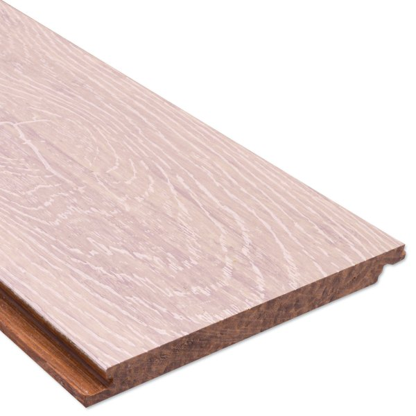 Tesoro Woods   Super-Strand Bamboo by MOSO Bamboo Products Collection, Snowy   MOSO Bamboo Flooring